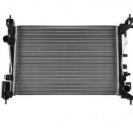 Radiator apa racire motor Opel Corsa E 1.2 1.4 Nrf