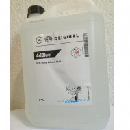 AdBlue original GM 5L 1664737680