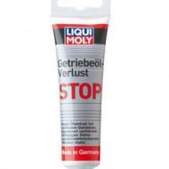 Aditiv evitare scurgere ulei cutie viteza Liqui Moly 50 ml