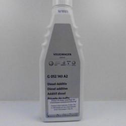 Aditiv filtru particule ORIGINAL Volkswagen 1L G052143A2