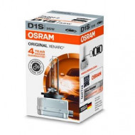 Bec xenon D1S 35W 4150K Osram