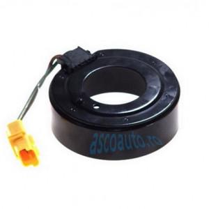 Bobina compresor A/C SANDEN SD7V16, SD7H13, SD7H15 SD7C16 CITROEN / PEUGEOT / FIAT / RENAULT