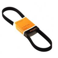 Curea accesorii Opel Mokka A17DTS producator Contitech