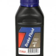 Lichid frana DOT4 TRW 0.25L