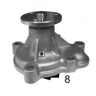 Pompa apa Opel Meriva B 1.7 producator Airtex