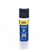 Spray curatare clima aroma pin Magneti Marelli 200 ml