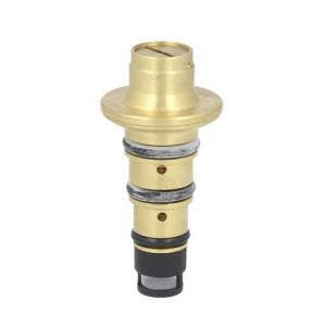 Supapa regulatoare compresor AC VISTEON VS16