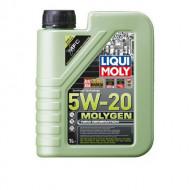 Ulei motor Liqui Moly Molygen New Generation 5W20 1L