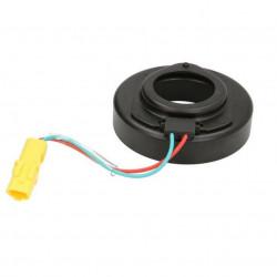 Bobina compresor A/C SANDEN SD6C12 SD6V12 SD7C16 SD7C12 CITROEN PEUGEOT MAZDA