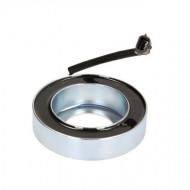 Bobina compresor A/C VALEO / ZEXEL DCS17EC - NISSAN OPEL RENAULT 1.5D-3.5 08.05-