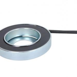 Bobina compresor AC VALEO / ZEXEL DCS17EC DACIA RENAULT 1.0/1.2/1.5D 09.05-