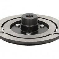 Disc ambreiaj compresor A/C Denso SCSA06 / SCSB06 / 5SL12C ALFA ROMEO / FIAT / TOYOTA