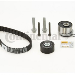 Kit distributie Contitech CT1077K2