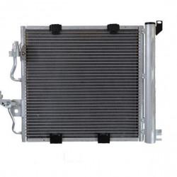 Radiator A/C NRF