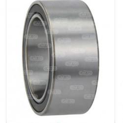 Rulment compresor A/C 35X50X20 CARGO