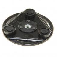 Disc ambreiaj compresor A/C VISTEON VS16