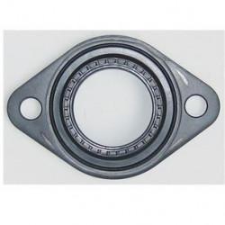 Garnitura injector superioara la capac culbutori Opel Astra H GM 97305715