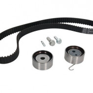 Kit distributie Opel Astra H 1.7 producator INA