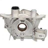 Pompa ulei OPEL ASTRA J A20DTH A20DTR Diesel producator PIERBURG