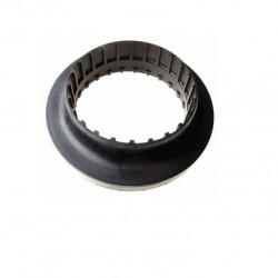 Rulment amortizor Sachs 801036