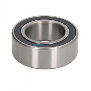 Rulment compresor A/C 32X55X20