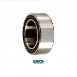 Rulment compresor A/C 35X55X20 CARGO