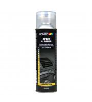 Solutie curatare instalatie aer conditionat MTR MOTIP Airco Cleaner