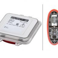 Unitate control xenon - droser Opel Insignia Hella 5DV009720-001