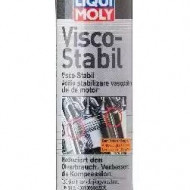 Aditiv ulei Liqui Moly Viscoplus 300 ml
