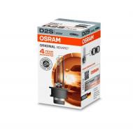 Bec xenon D2S 35W 4300K Osram