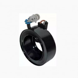 Bobina compresor A/C SANDEN SD6V12 NRF