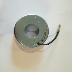 Bobina compresor A/C SEIKO-SEIKI, SS1201
