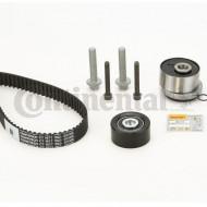 Kit distributie Opel Insignia A 1.6 1.8 producator Contitech