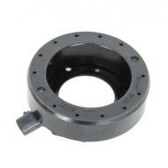 Bobina compresor A/C DENSO SCS06 / SCSA06 / 5SL12C TOYOTA / FIAT / ALFA ROMEO