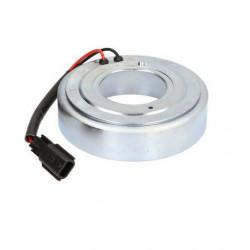 Bobina compresor A/C - ZEXEL, DCS17EC - NISSAN, OPEL, RENAULT 1.5D-3.5 08.05-