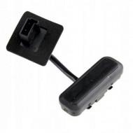Buton switch deschidere portbagaj Opel Insignia A GM 13422268