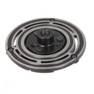 Disc ambreiaj compresor A/C SANDEN SD7H15 / SD7V16 / SD6V12 ALFA ROMEO, FIAT, LANCIA