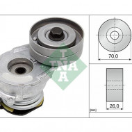 Intinzator curea transmisie Opel Astra G Z17DTL Ina