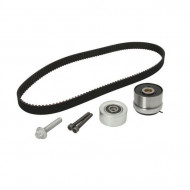 Kit distributie Opel Insignia A 1.6 1.8 producator Gates