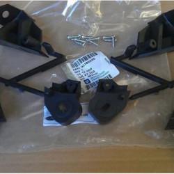 Kit reparatie far original GM 93180335
