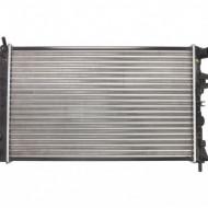 Radiator apa racire motor Opel Astra G Z16SE NRF