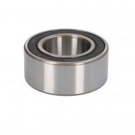 Rulment compresor A/C 30X55X23 THERMOTEC