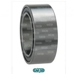 Rulment compresor A/C 35X52X20 CARGO