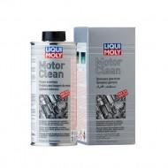 Aditiv 'Motor Clean' Liqui Moly, 500 ml