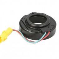 Bobina compresor A/C SANDEN SD7V16 SD7C16 CITROEN, PEUGEOT