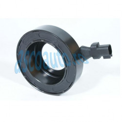 Bobina compresor A/C VISTEON VS16 - Ford, Fiat, Citroen, Peugeot, Volvo, Land Rover