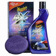 CEARA LICHIDA, 532 ML, NXT GENERATION TECH 2.0 - MEGUIARS