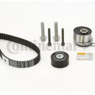 Kit distributie Opel Mokka 1.6 producator Contitech