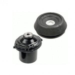 Kit flansa cu rulment amortizor Opel Corsa C FAG/AIC