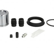 Kit reparatie etrier (cu piston) fata Opel Insignia A producator AUTOFREN SEINSA